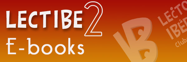 lECTIBE2: Ebooks